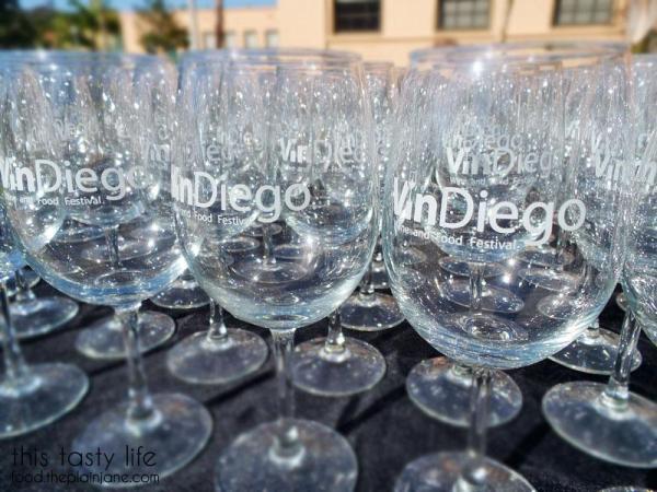 2-vindiego-glasses