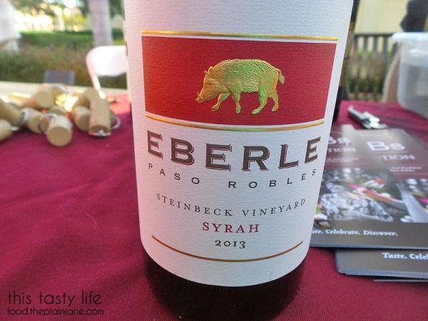 34-eberle-steinbeck-vineyard