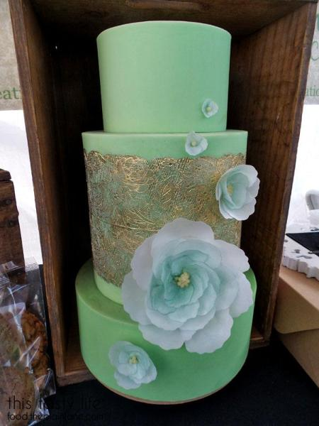 46-green-cake