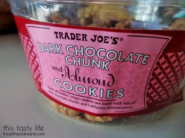 dark-chocolate-chunk-almond-cookies