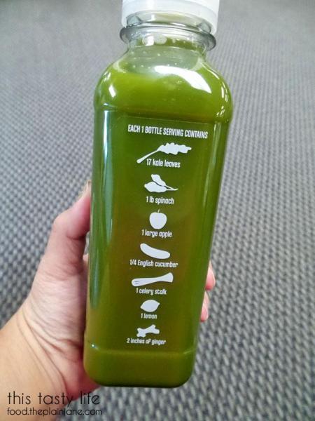 green-juice-ingredients