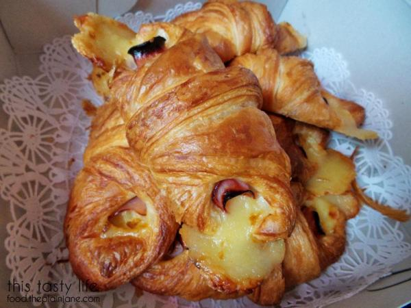 ham-cheese-crossiants