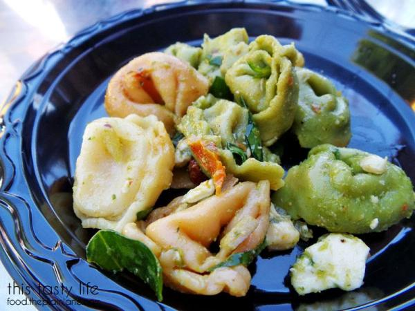 15-tortellini-salad-crest-cafe