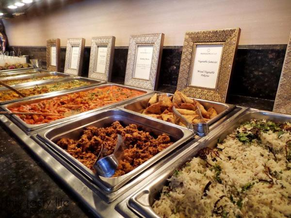 2-indian-buffet-bombay
