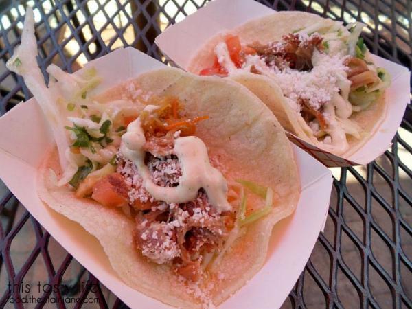 8-empirehouse-tacos