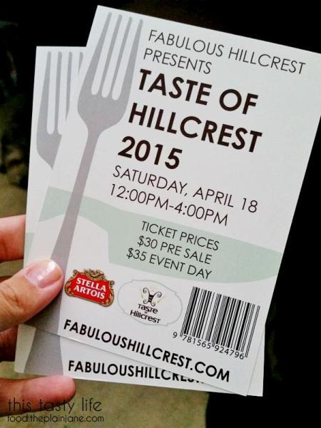 taste-of-hillcrest-2015