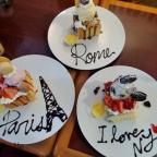 t-pop desserts & more