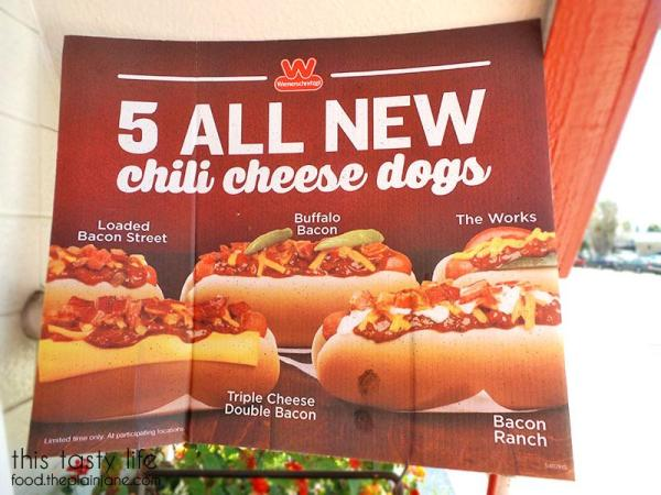 new-chili-cheese-hot-dogs