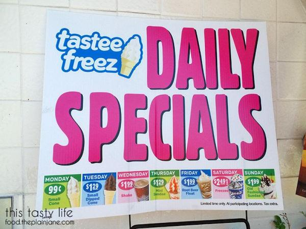 tastee-freeze-daily-specials
