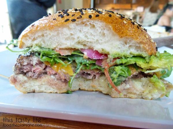 bitten-burger