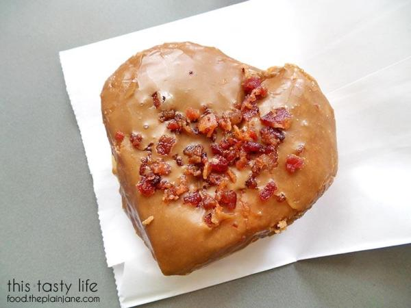 heart-shaped-maple-bacon-donut