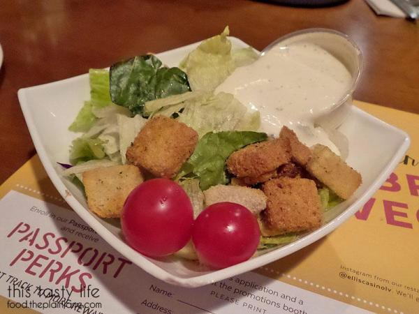 salad-ranch