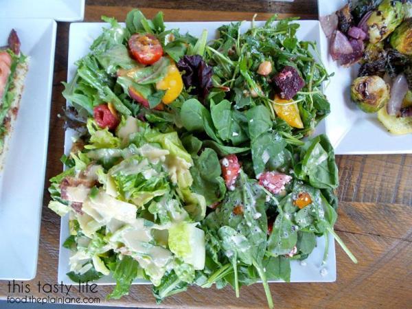 salad-sampler