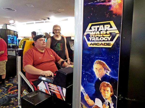 star-wars-arcade-jake1