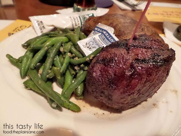 steak-special