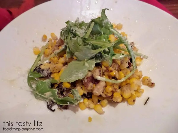 corn-salad-thing