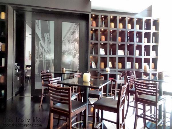 dining-area-back-bice