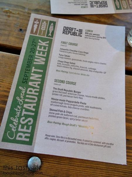 draft-republic-rw-menu