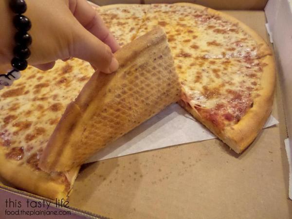 gabbiano-pizza-crust