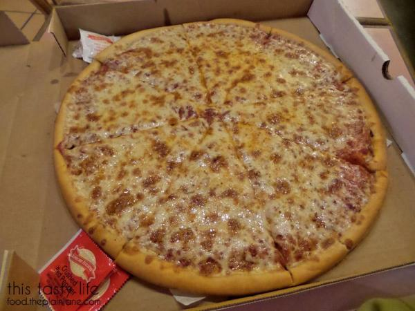 gabbiano-pizza