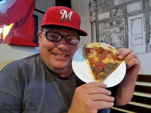 landinis-pizza-model-jake