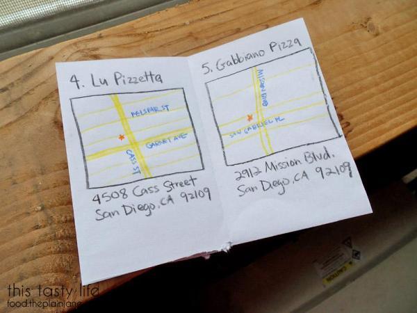 pizza-crawl-booklet-4