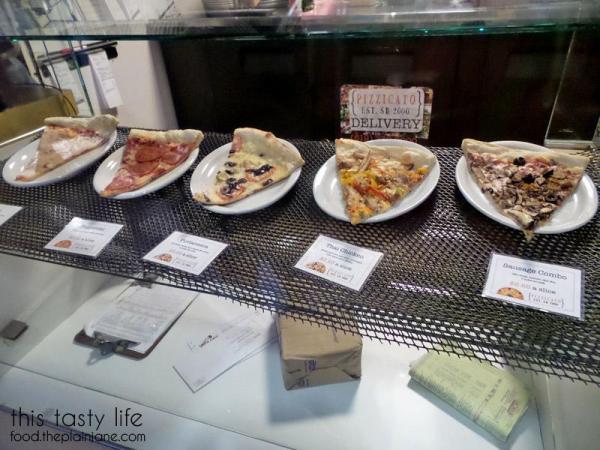 pizzicato-sample-pizza-slices