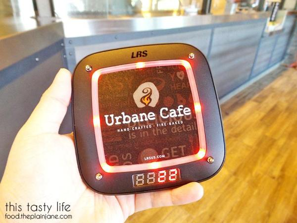 urbane-cafe-pagers
