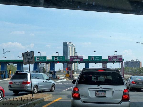 boston-toll-roads