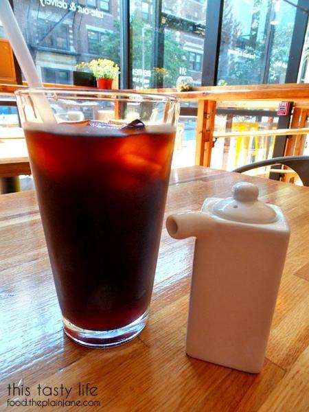 cold-brew-coffee-mei-mei