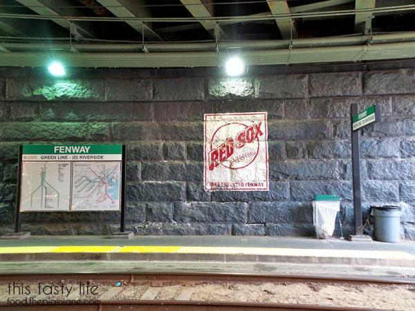 fenway-t-stop-boston