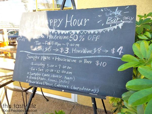 happy-hour-specials-bistro-kaz
