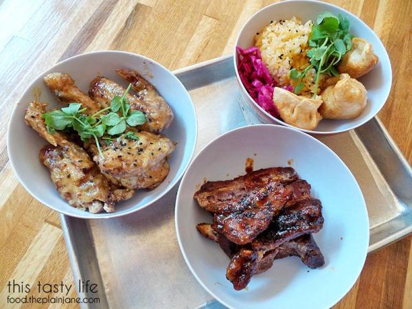mei-mei-lunch-dishes