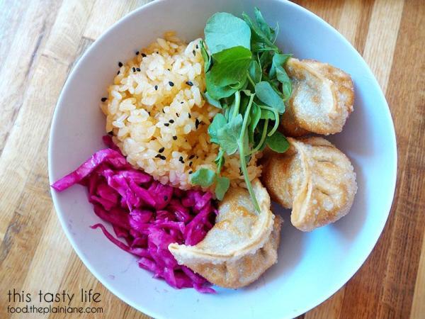 pork-dumplings-mei-mei-boston