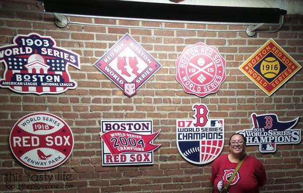 red-sox-world-series-champs-logos