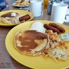lucky's golden phenix restaurant [revisit]