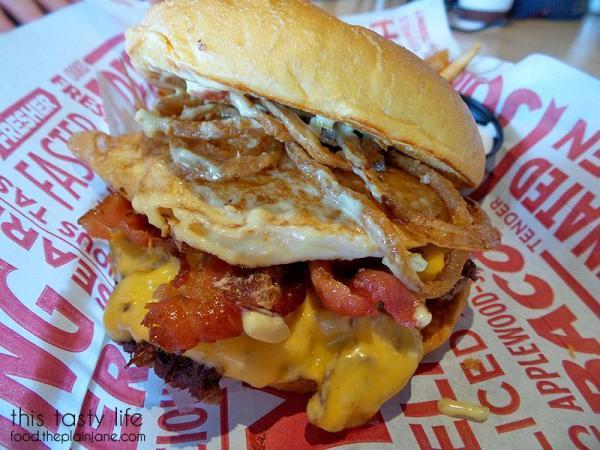 sin-city-smashburger