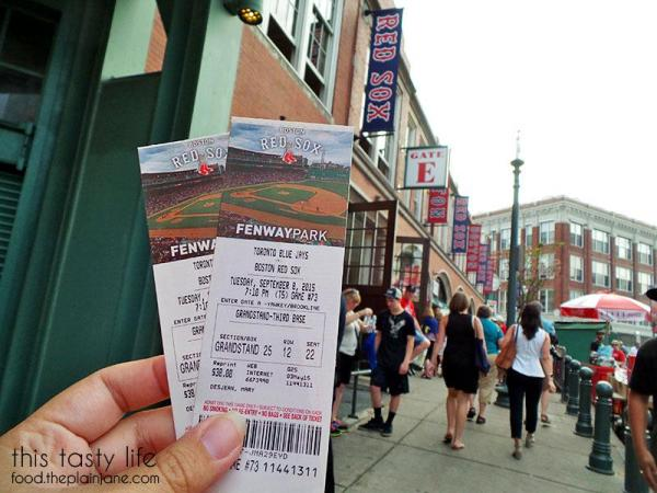 tickets-to-fenway