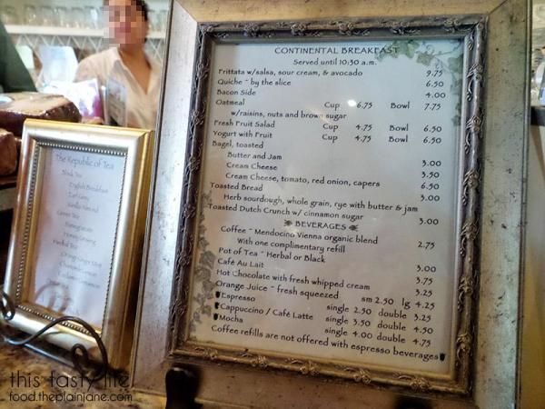 breakfast-menu-thyme-in-the-ranch