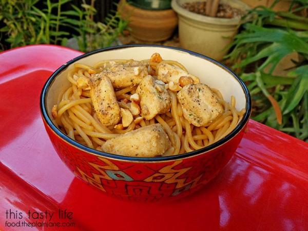 chicken-sesame-noodles