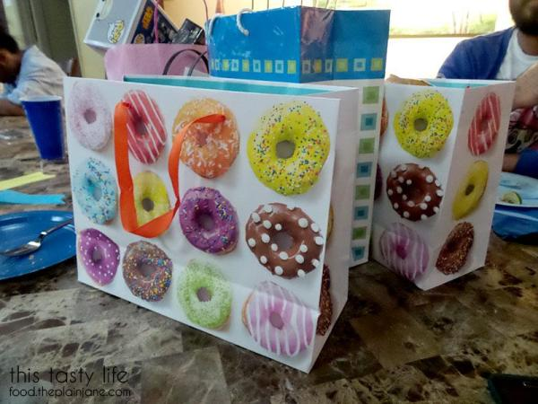 donut-bags