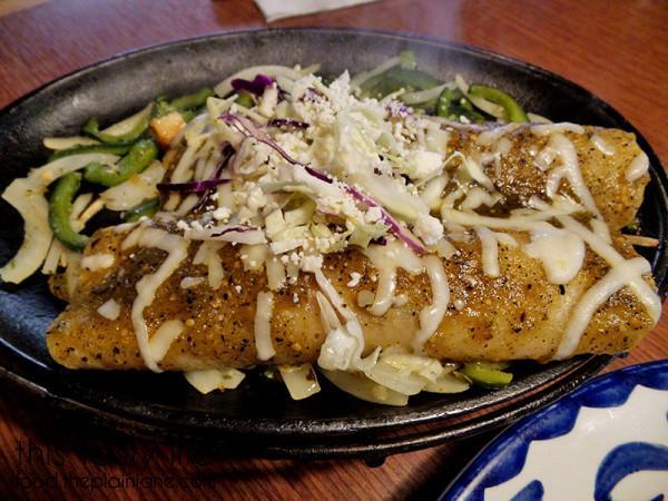 el-torito-sizzling-enchiladas