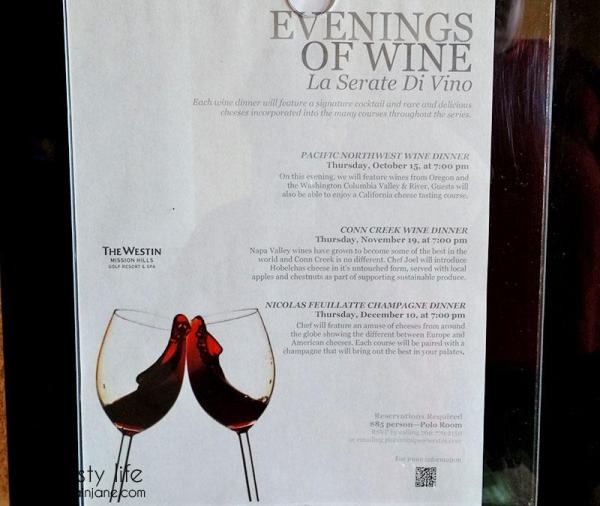 eveings-of-wine-flyer