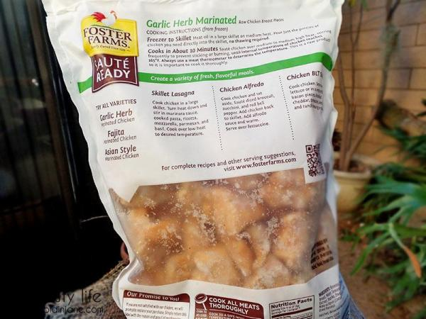 foster-farms-saute-ready-garlic-herb-chicken-back