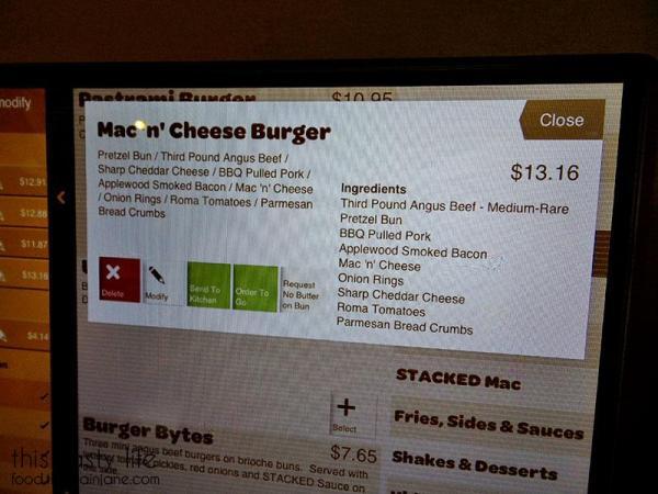 ipad-menu-stacked