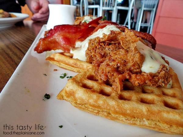 jfat-chicken-waffles-closeup