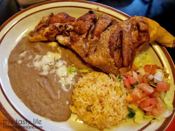murrietas-fried-chicken