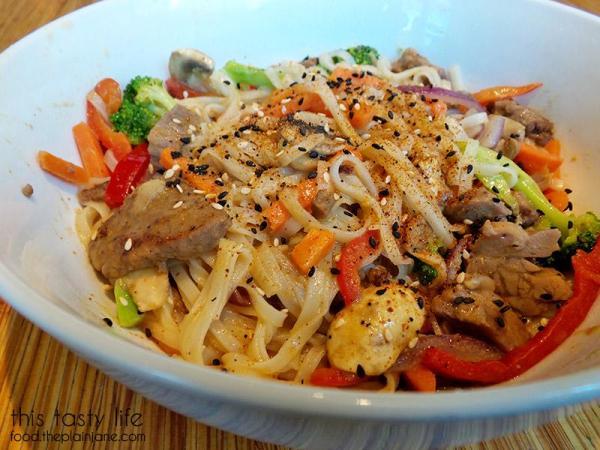 noodles-co-coconut-curry