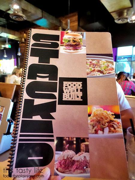 stacked-menu