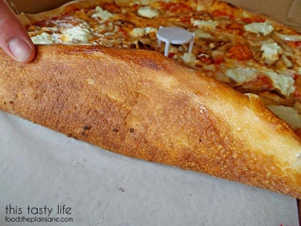 the-works-pizza-crust